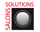Salon Solutions 2018 - Paris