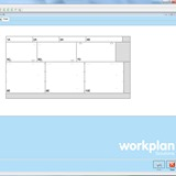 New WorkPLAN, Woodworkers ERP