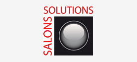 SALONS SOLUTIONS 2019